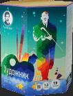 Средний фейерверк «Художник»