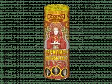 Фонтан «Василиса-прекрасная »