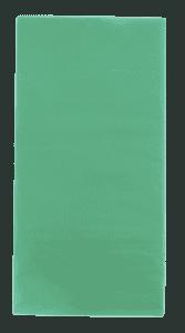 Предмет сервировки «Скатерть 137*183 см Праздничный стол, цвет зеленый»
